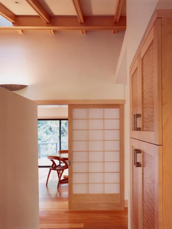 67 Ideias de Projetos com Cimento e Concreto Aparente -> Decoracao De Banheiro Com Cimento Queimado