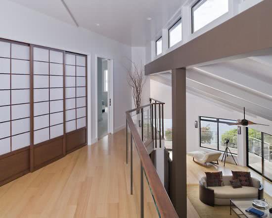 Sakuma Arquitetura: Ambientes Decorados no Estilo Oriental e Japon?s