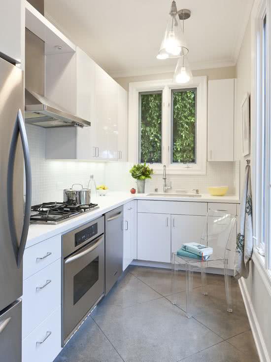 Jamie Oliver Kitchen Appliances