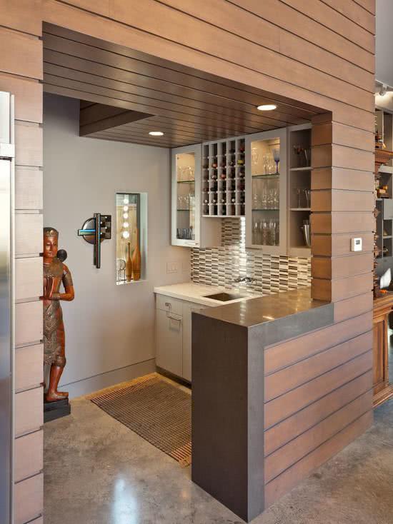 119 Cozinhas Pequenas Modernas, Planejadas e Decoradas