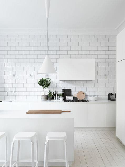 51 Lumin Rias Para Cozinhas Exemplos E Fotos