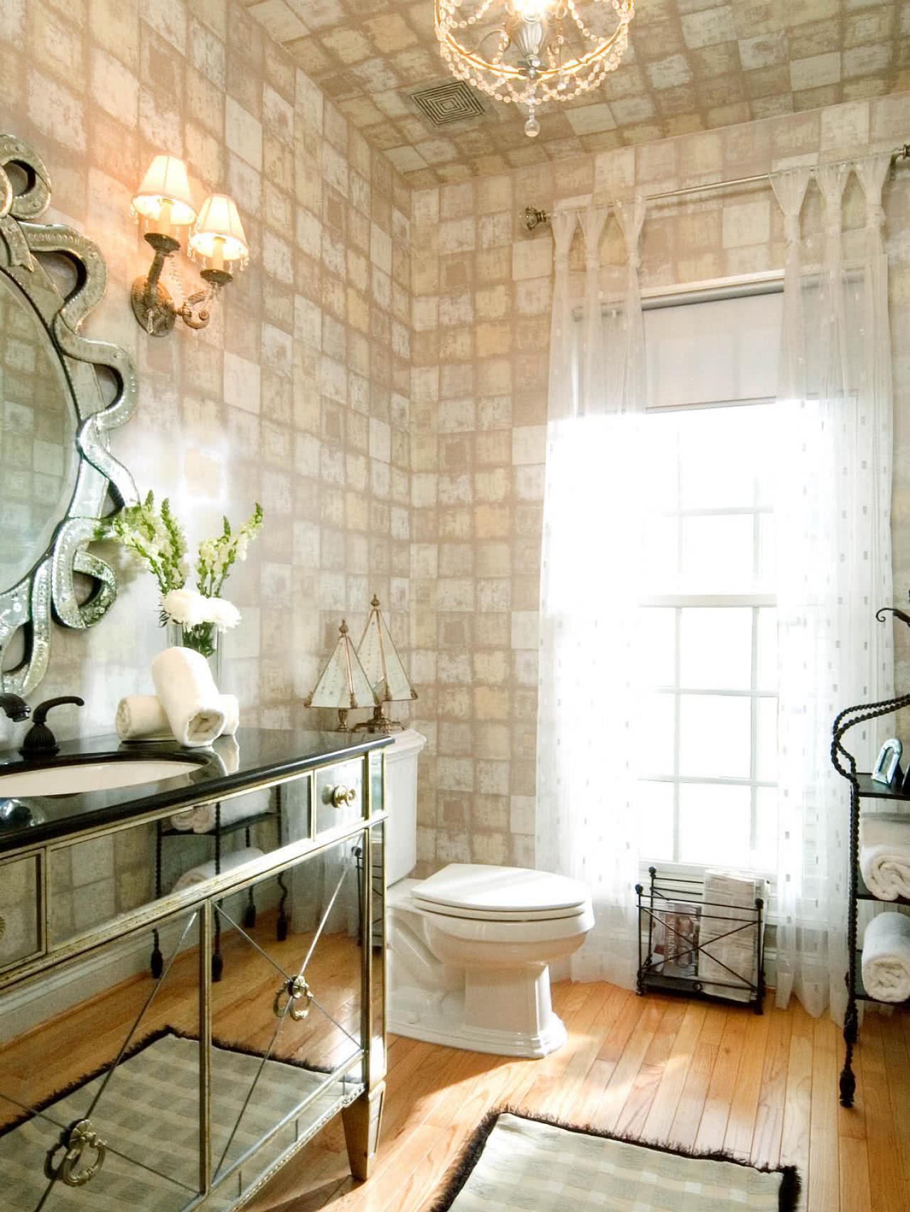 75  Projetos de Banheiros de Luxo Fotos #68491C 1280 1706