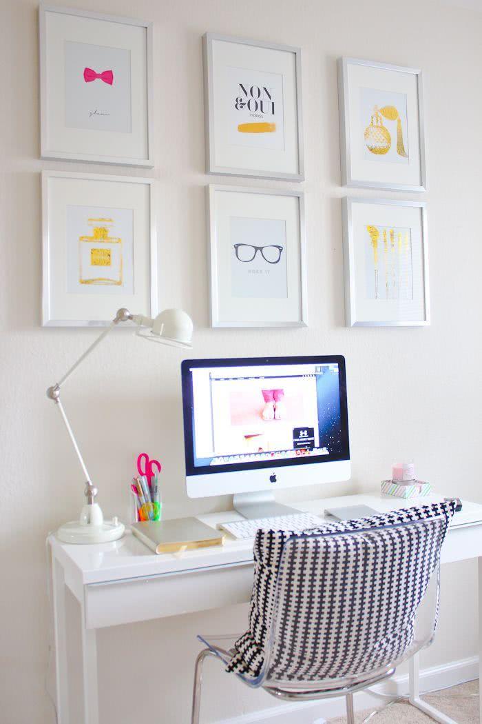 Zoella Bedroom Decor
