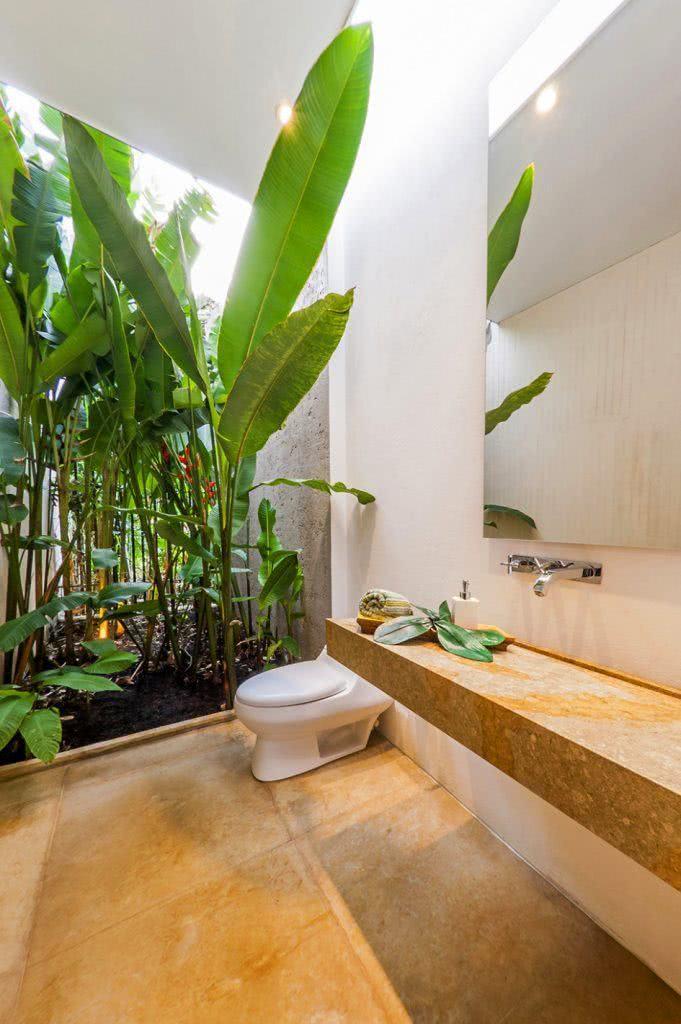 jardim de inverno 120 fotos modelos e plantas incr veis. Black Bedroom Furniture Sets. Home Design Ideas