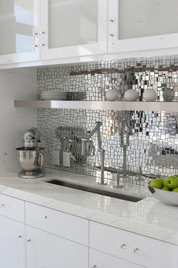 85 cozinhas decoradas com pastilhas fotos e aplica 231 245 es backsplash emergency in need of backsplash ideas that work