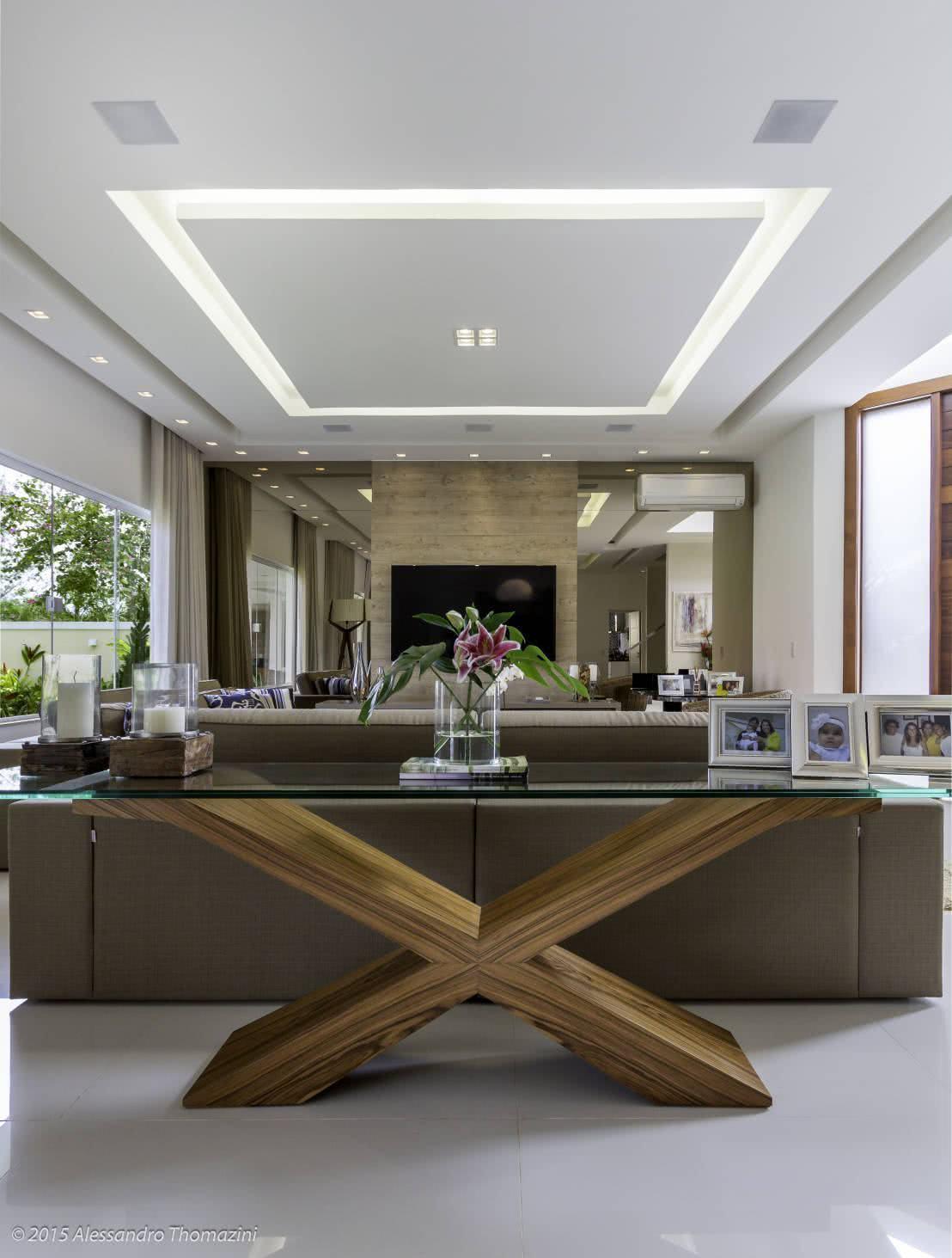 75 modelos de espelho bronze na decora o de ambientes for Local home design