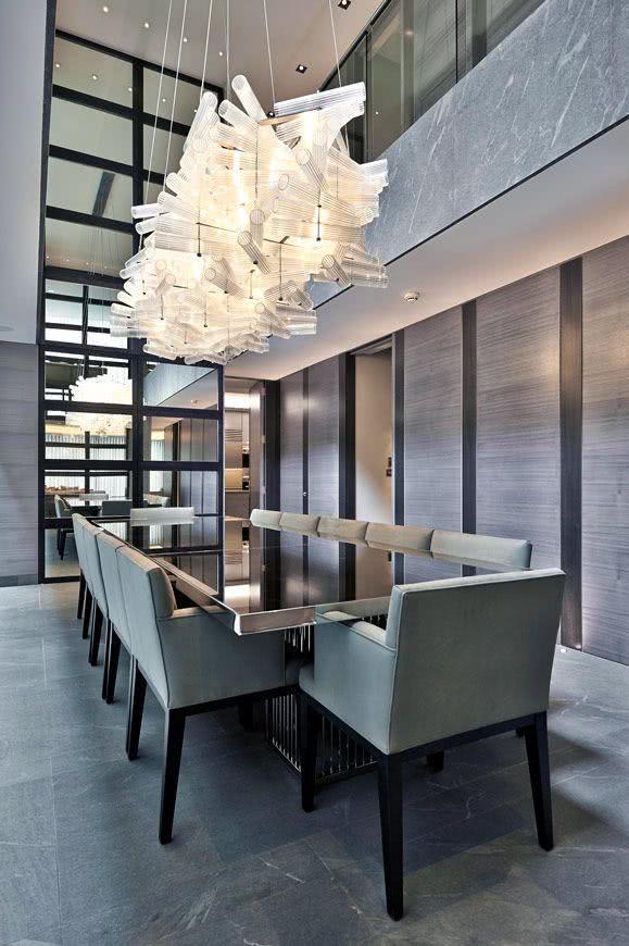 Dinning Table Sets Images Formal Dining Room Designs For