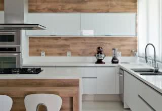 52 Cozinhas Modernas Planejadas com Fotos Incríveis!