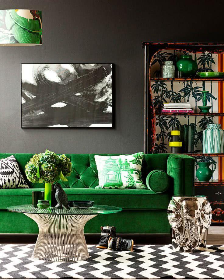 51 modelos de sof s diferentes na decora o   inspire se
