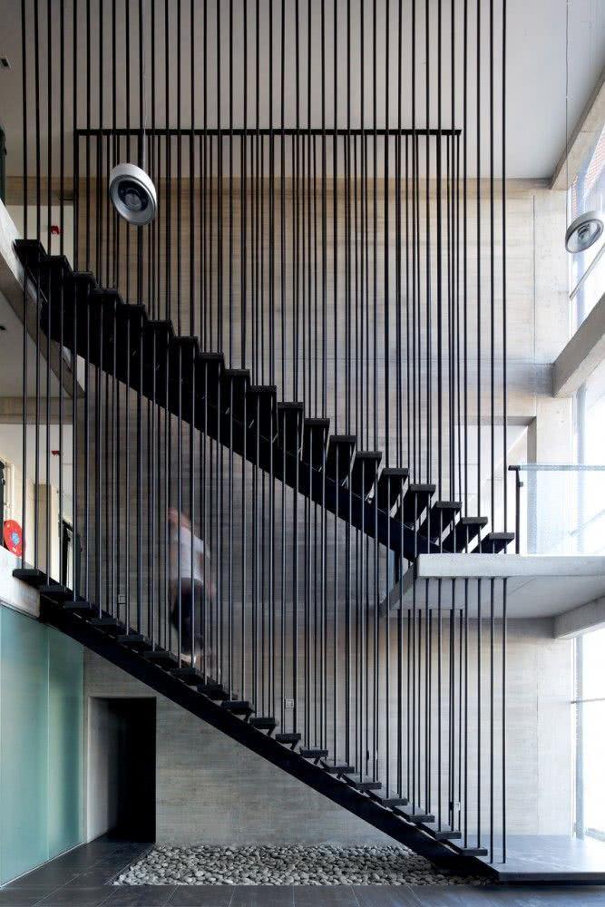 50 Ideias De Decora O Embaixo Da Escada Fotos
