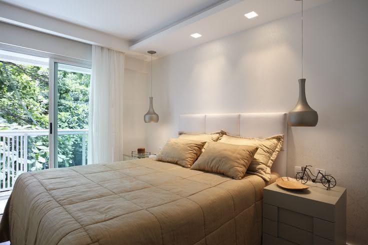 9 coisas para reformar na sua casa antes que seja tarde demais
