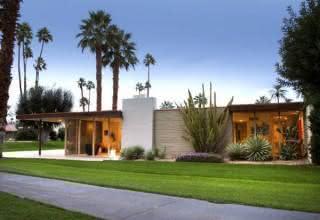 90 Fachadas de casas térreas: modelos e fotos para se inspirar