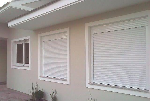Modelos e tipos de janelas: conheça as principais características