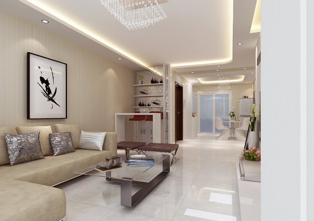 Bedroom Pop Selling Design