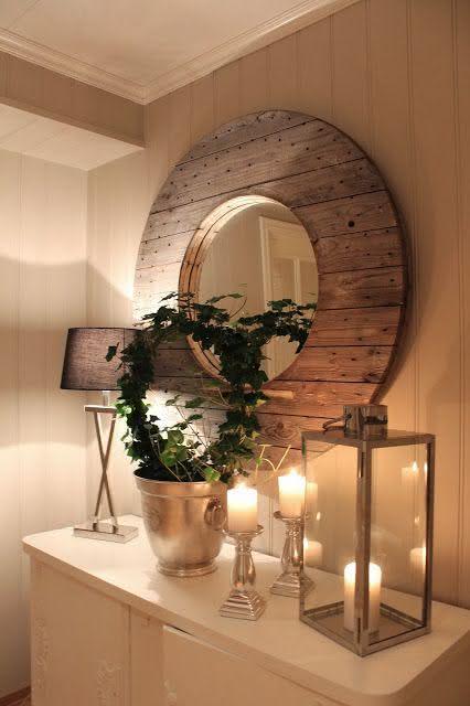 50 fotos de madeira demoli o na decora o de ambientes. Black Bedroom Furniture Sets. Home Design Ideas