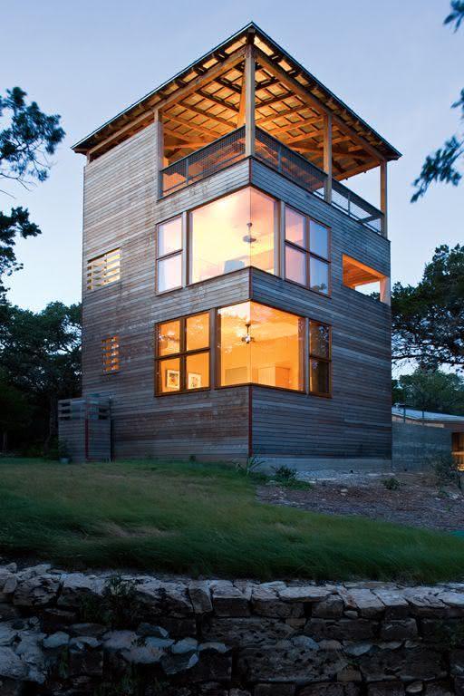 60 pisos para cozinha modelos e tipos e materiais for Beach house construction materials