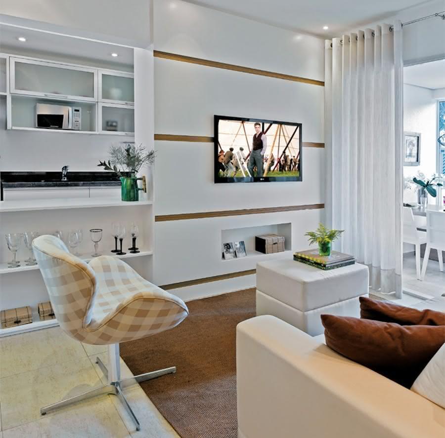 Another Image For sala, como decorar uma sala, sala, quadros para sala