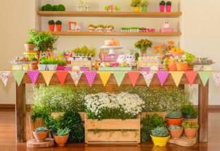 Decoração de festa junina: 70 inspirações para acertar na escolha