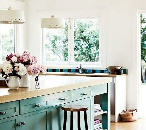 Vasos decorativos: saiba como usar e veja ideias com fotos