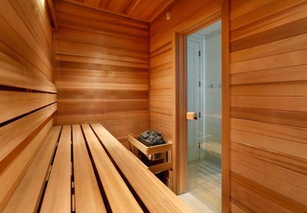 imagem u atividades para um spa em casa escalda ps hidratao corporal relaxamento na banheira meditao e mscara facial
