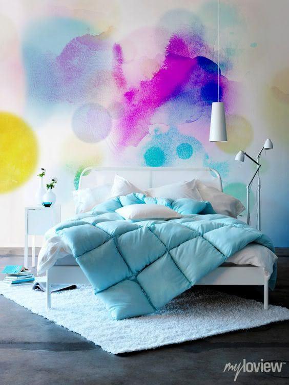 cores-para-quarto-71