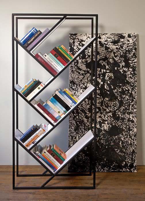 Simple Book Shelf Plans 015 - Simple Book Shelf Plans