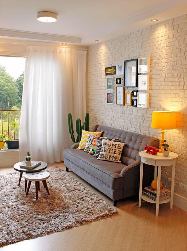 Resultado de imagem para tapetes pequenos decoração