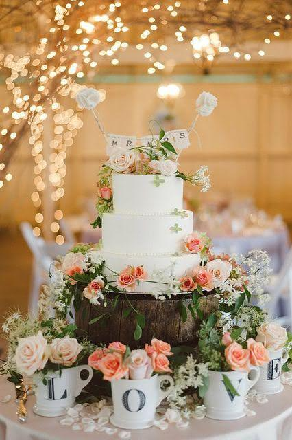 Wedding Cake Toppers are an important part of your wedding decor. Choose one that matches your wedding theme or will make you and your guests laugh.