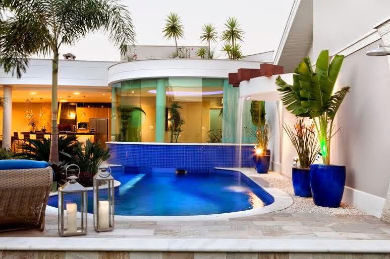 50 vasos vietnamitas para inspirar sua decora o for Vaso piscina
