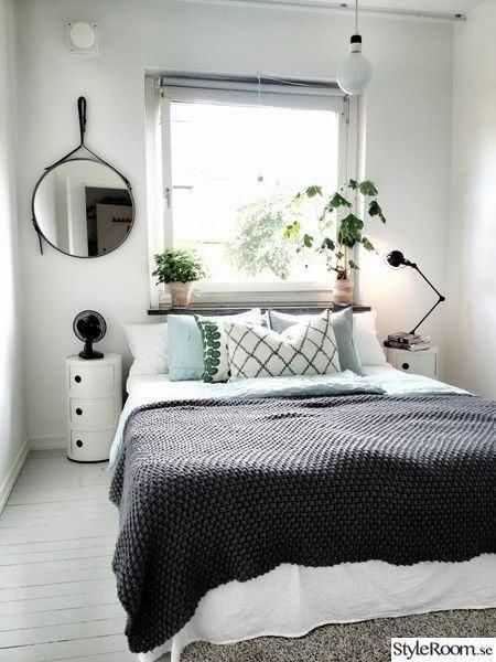 O estilo rústico vem com tudo em uma decoração simples