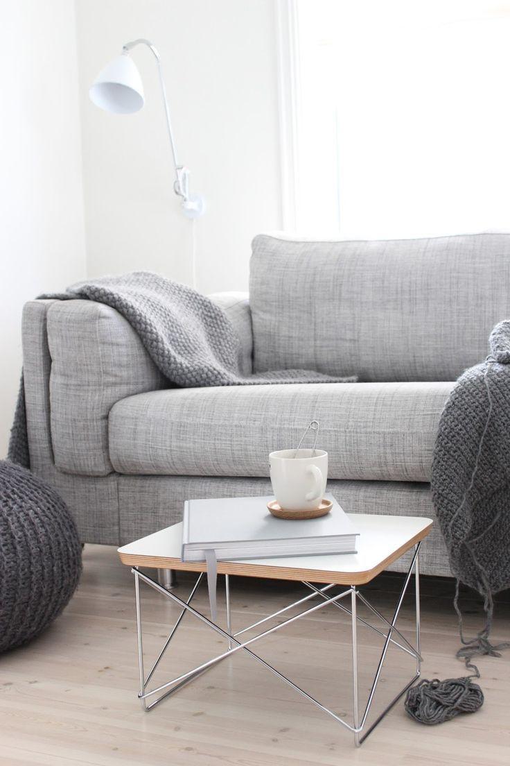 50 mantas para sof s que v o inspirar a sua decora o. Black Bedroom Furniture Sets. Home Design Ideas