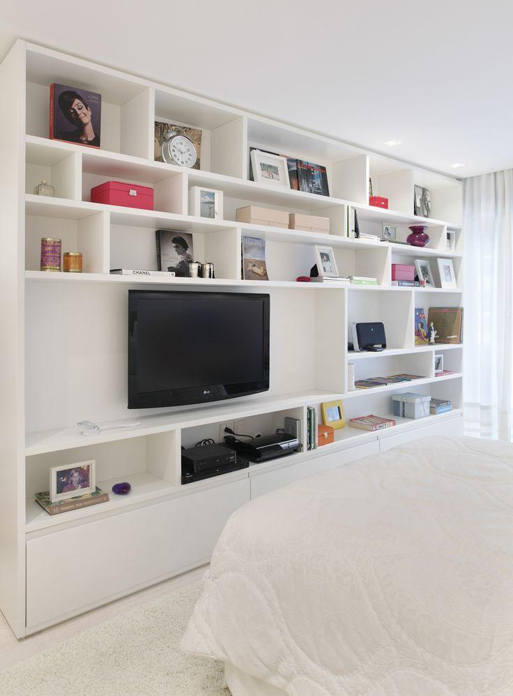 20170410094004 estantes para quarto de brinquedos - Estantes para pared ...