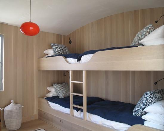 Bedroom Arrangement Ideas Small Bedrooms