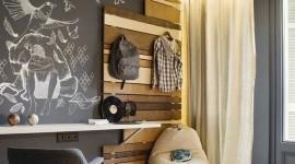 50 Modelos de Camas de Madeira Criativas