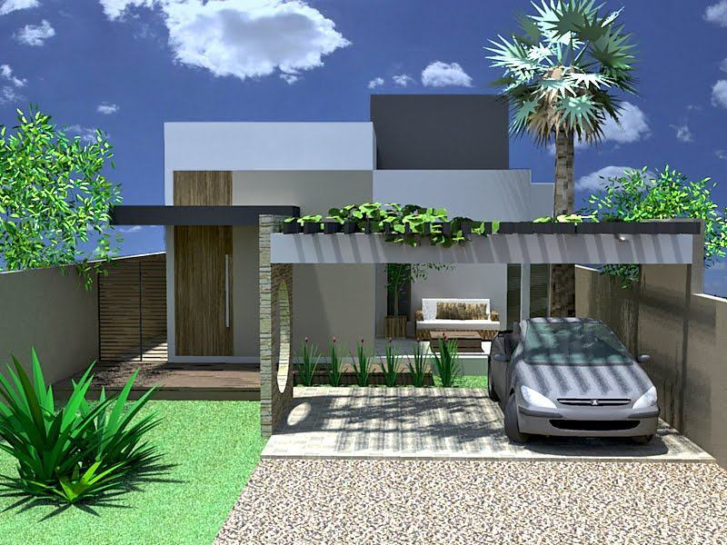 fachada-casa-simples-pequena-104
