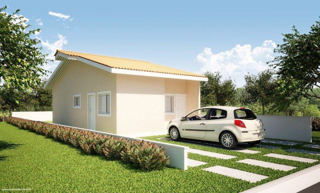 fachada-casa-simples-pequena-106