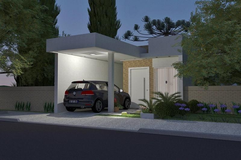 fachada-casa-simples-pequena-107