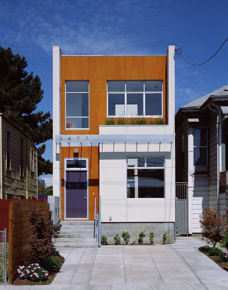 fachada-casa-simples-pequena-108