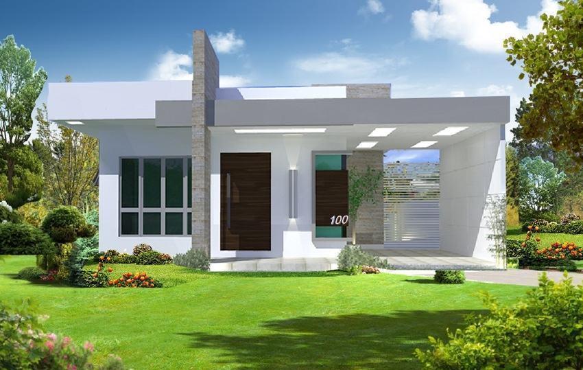 fachada-casa-simples-pequena-78