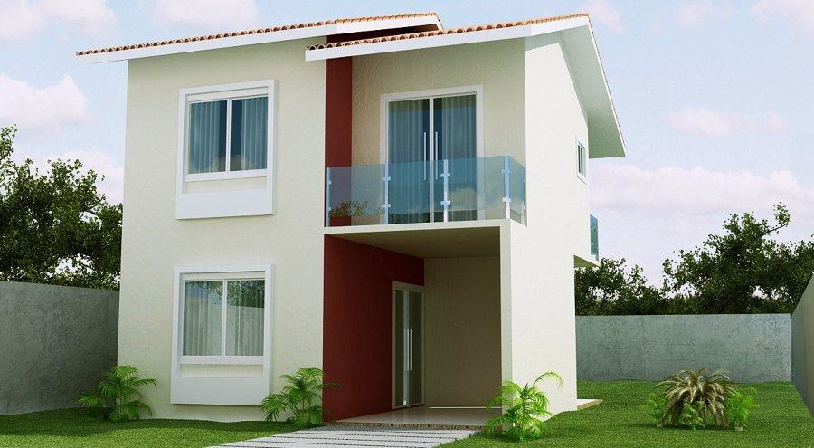 fachada-casa-simples-pequena-84