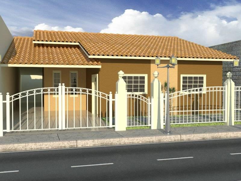 fachada-casa-simples-pequena-92