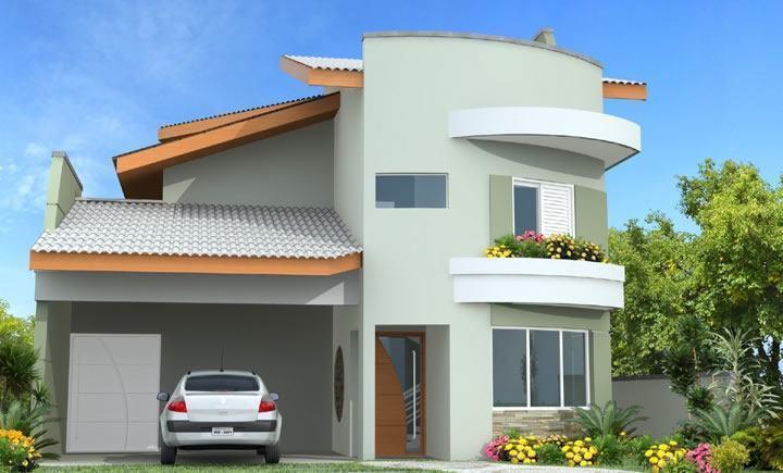 fachada-casa-simples-pequena-95
