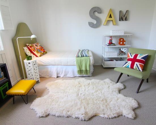 decoracao com tapetes felpudos : 50 Ideias de Decora??o com Tapetes Felpudos