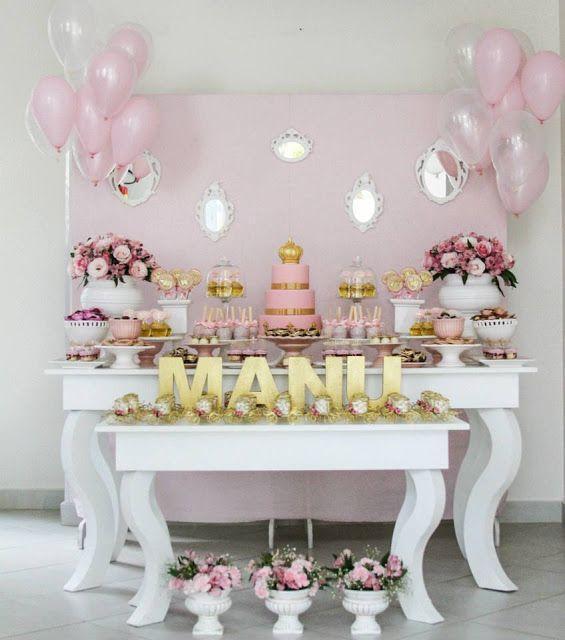 Matrimonio Tema Invernal : Fotos de decoração para festa infantil provençal