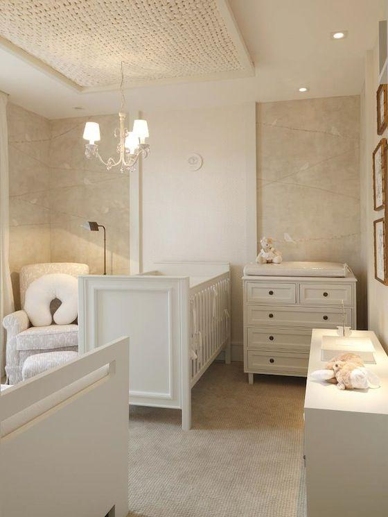 Twin room restoration hardware and twin on pinterest for Annabelle meuble