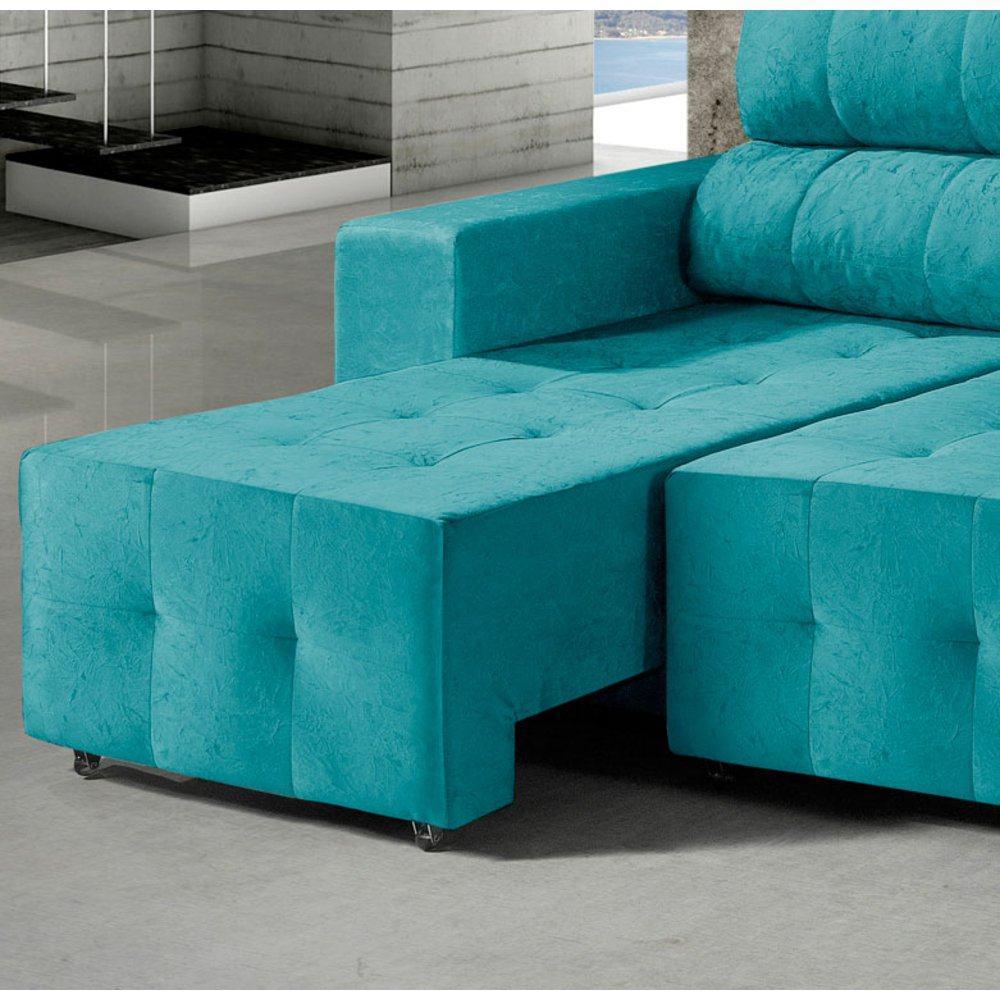 75 Sof 225 S Com Chaise Em Salas De Estar Fotos