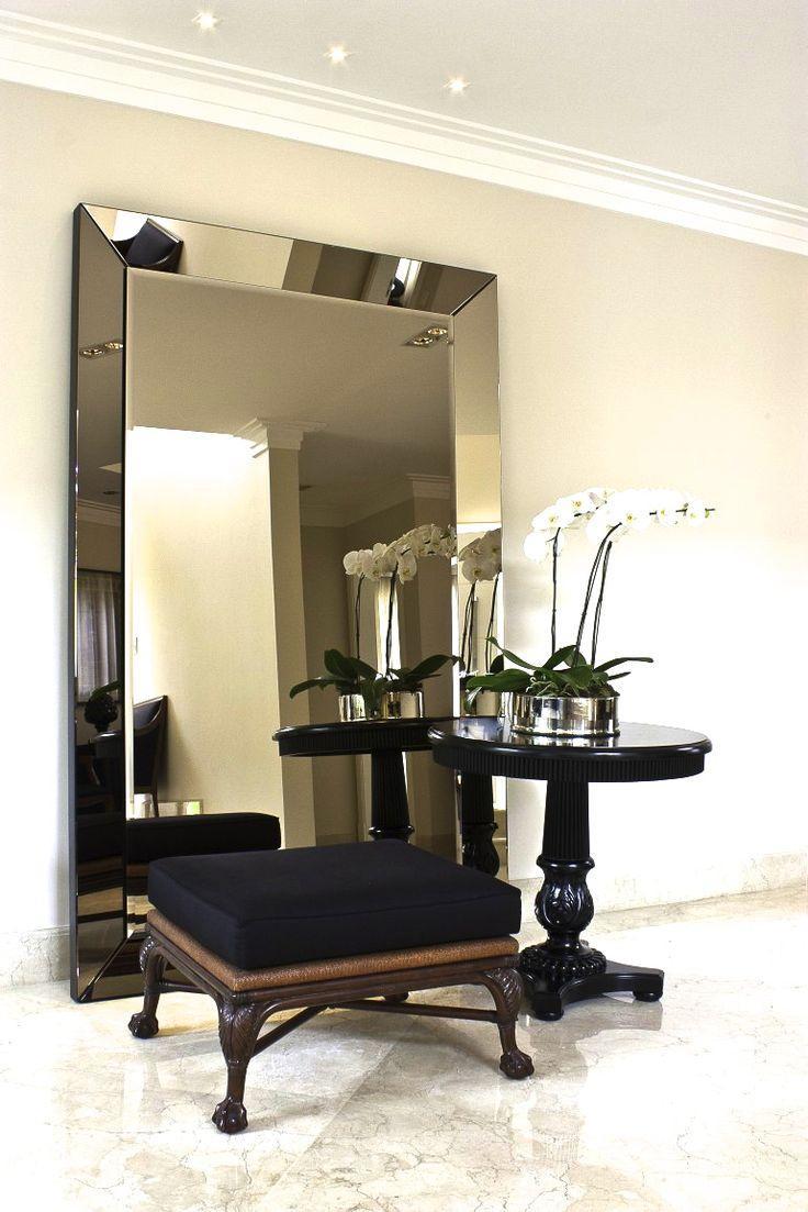 Quanto Custa Um Espelho Grande Para Banheiro : Espelho bisotado quanto custa e ideias siote