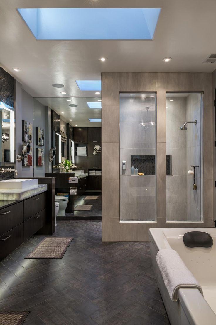 60 Nichos Para Banheiros Ideias E Fotos Lindas