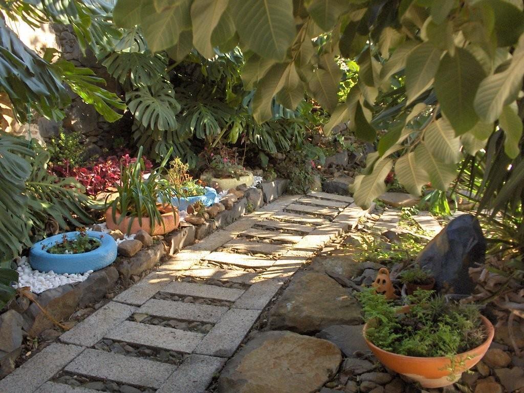 jardins com pneus : 50 Jardins com Pneus ? Fotos Lindas e Inspiradoras