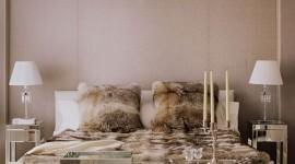 Cor Fendi na Decoração – 60 Fotos Incríveis